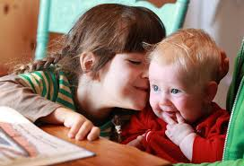 quotes about smiling child parents keep child u0027s gender secret toronto star
