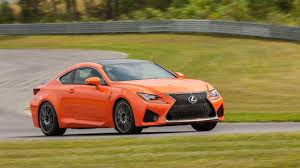 new lexus sports car price tag 2015 lexus rc f review notes autoweek