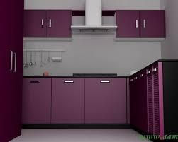 Designs Of Small Modular Kitchen Small Modular Kitchen Interesting Bathroom Accessories Minimalist
