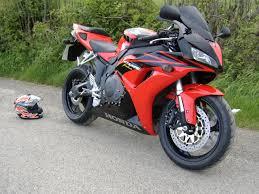 honda cbr 750 2012 06 gsxr 750 or 06 cbr 1000rr page 2 sportbikes net