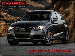 audi a4 lease specials sensational audi a4 lease deals design best car gallery image
