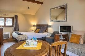 chambre d hote eguisheim alsace les chambres dhtes domaine freudenreich joseph chambres et suite