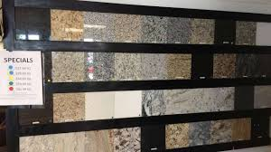 best tips to get the lowest price on quality granite countertops