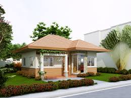 american bungalow house plans small bungalow house design with floor plan home