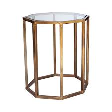 Small Side Table Impressive Small Side Table 17 Best Images About Side Tables On
