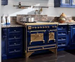 Modern Kitchen Cabinet Design Photos Best 25 Blue Kitchen Designs Ideas On Pinterest Kitchen Island