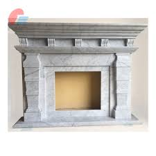 italian fireplace mantel italian fireplace mantel suppliers and