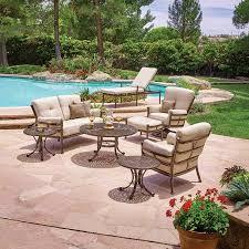 A Fireplace Center Patio Shop Outdoor U0026 Patio Furniture Store In Okc U0026 Edmond Swanson U0027s