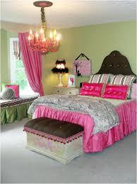 key interiors by shinay 42 teen girl bedroom ideas key interiors by shinay 42 teen girl bedroom ideas i like the tri