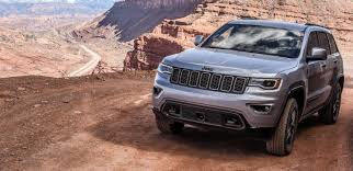 2017 jeep grand cherokee 2017 jeep grand cherokee limited winston salem nc