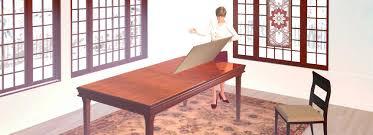plexiglass table top protector plexiglass table top protector plexi acrylic covers uk