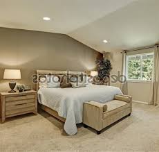 Schlafzimmer Farbe Gr Uncategorized Geräumiges Schlafzimmer Farben Braun Mit