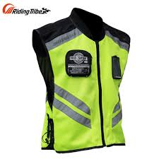 motorcycle clothing online online get cheap high visibility motorcycle clothing aliexpress