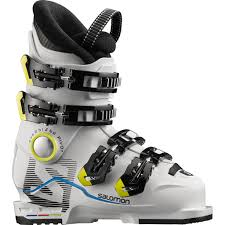 buy ski boots online at sport conrad