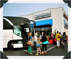 Furniture Consignment In Atlanta by Top 10 Reasons To Join Us On The Next Atlanta Consignment Stores