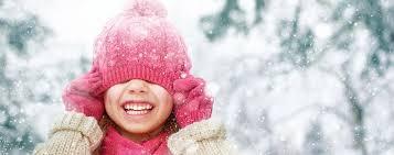 white 2016 will we snow for december asda