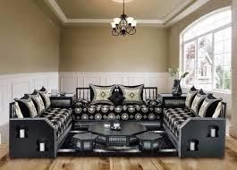 pure italian hand made moroccan sofa best price in abu dhabi