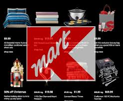 kmart thanksgiving deals live 4 99 barbies more