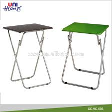 Folding Chair With Table Folding Table Folding Table Suppliers And Manufacturers At
