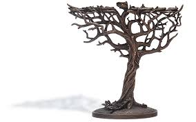 tree of menorah forgotten judaica abraham s tree menorah