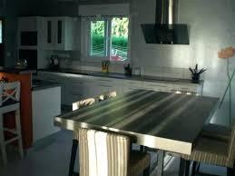 table ronde de cuisine ikea table de cuisine ikea blanc norraker table table cuisine ikea