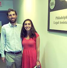 ccpa summer series legal intern in the family law unit at