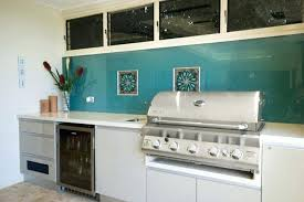 Outdoor Kitchen Cupboards Brisbane Outdoor Kitchen Cabinets - Kitchen cabinets brisbane