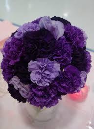 florist raleigh nc moon carnations mews designs wedding florist raleigh nc bim