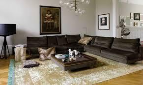 home furniture interior design interior home ideas domus galerija
