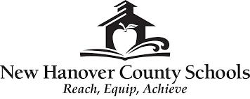 new hanover county schools wikipedia