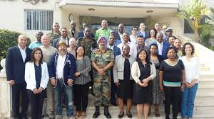 its training calendar 2017 2018 peacekeeping resource hub