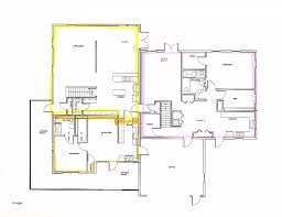 in suite homes house plan inspirational ranch style house plans with two master