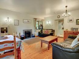 the coach house ref uzu in ratho near edinburgh edinburgh and