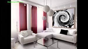 moderne wohnzimmer gardinen moderne wohnzimmer gardinen alaiyff info alaiyff info