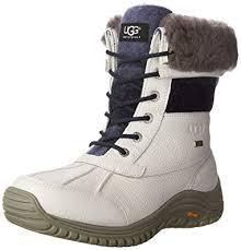 ugg adirondack boot ii s cold weather boots ugg s adirondack ii winter boot amazon ca shoes handbags