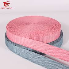silk grosgrain ribbon grosgrain ribbon grosgrain ribbon suppliers and manufacturers at