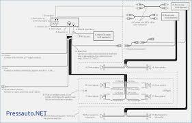 tolle pioneer deh 3300ub wiring diagram fotos elektrische