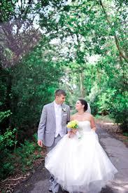 Miami Photographers Jillian Tree Photography Miami Best Wedding Photographer