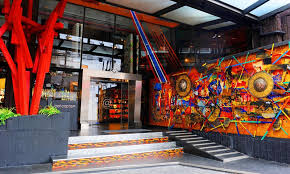 siam design hotel bangkok siam siam design hotels official website