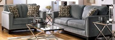 seo for furniture stores and outlets search engine optimization