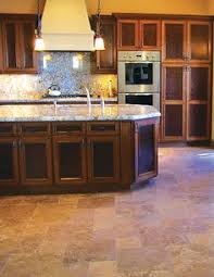 Tile Flooring For Kitchen by White Kitchen Tile Floor Ideas Pictures Of Kitchens Traditional
