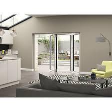 Wickes Bi Fold Doors Exterior Aluminium Bifold Patio Doors Bifold Patio Doors Wickes Co Uk