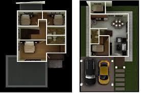 4 bedroom 2 story house plans philippines memsaheb net