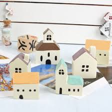 outdoor house ornaments outdoor house ornaments for sale