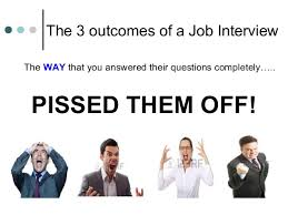 job interview personality questions knowing your interviewer u0027s personality type u2013 answering their questio u2026