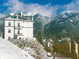 Mountains Munich U0026 The Mountains Daily Inspiration For Urban U0026 Alpine
