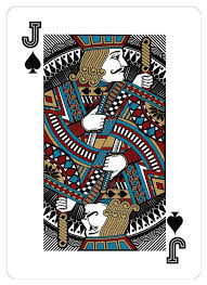 the 25 best jack of spades ideas on pinterest jack of hearts