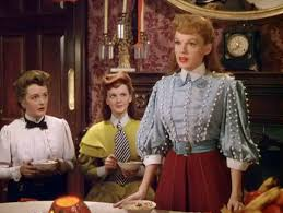 193 best jack and judy images on pinterest judy garland