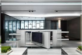 chinese room dividers chinese room dividers ideas u2013 home conceptor