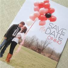 save the dates ideas save the date ideas rooted in